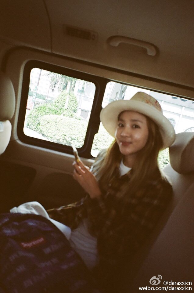 dara-birthday-ph-7