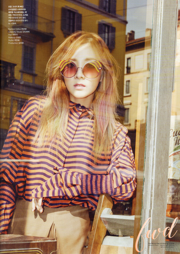 fwd-scans-cosmo-dara-p-10
