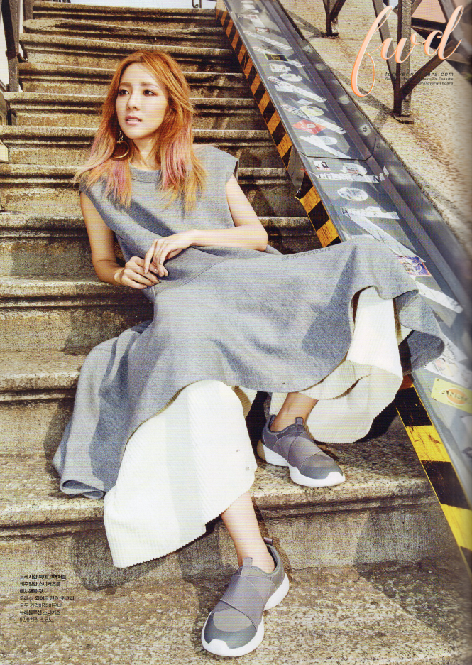 fwd-scans-cosmo-dara-p-5