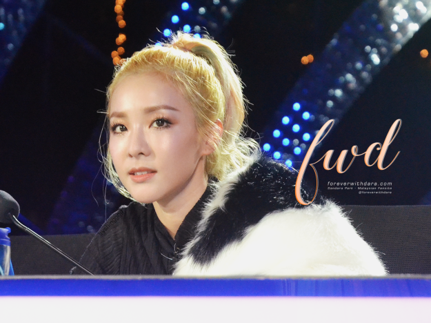 161211-pbs-final-fwd-dara-10