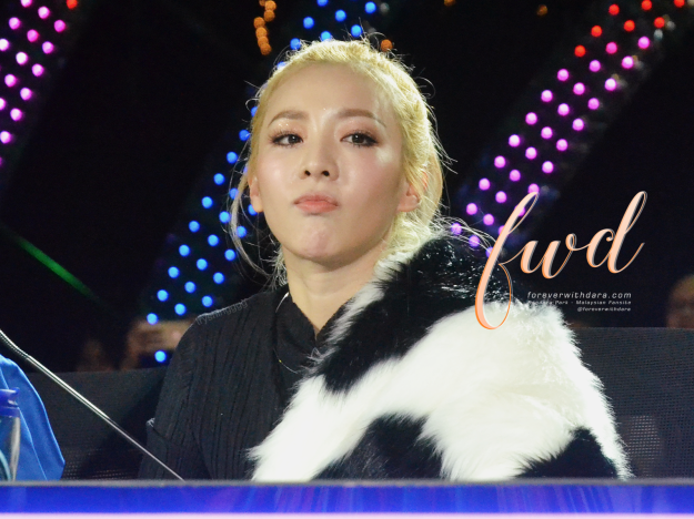 161211-pbs-final-fwd-dara-12