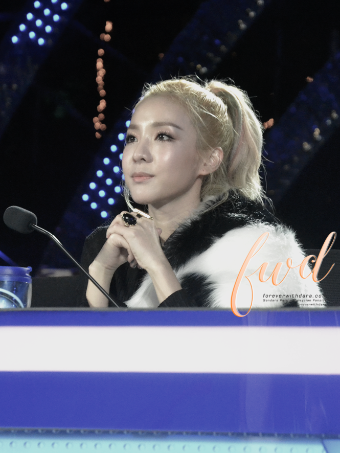 161211-pbs-final-fwd-dara-17