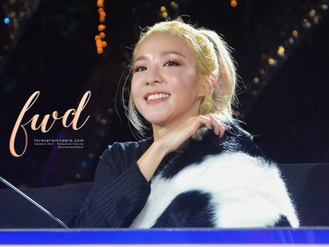 161211-pbs-final-fwd-dara-8
