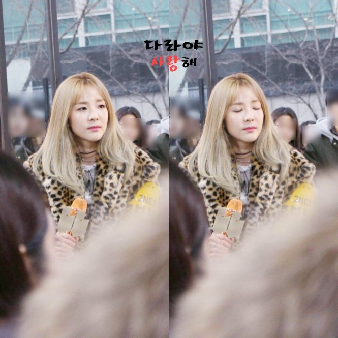 170118-dara-talking-street-5