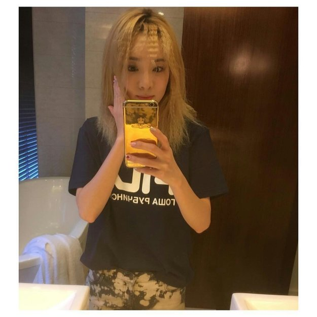 170212-instagram-update-1
