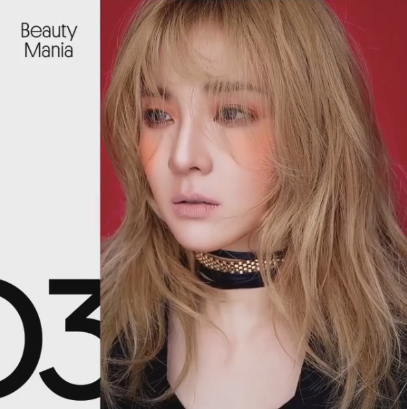 w-korea-march-dara