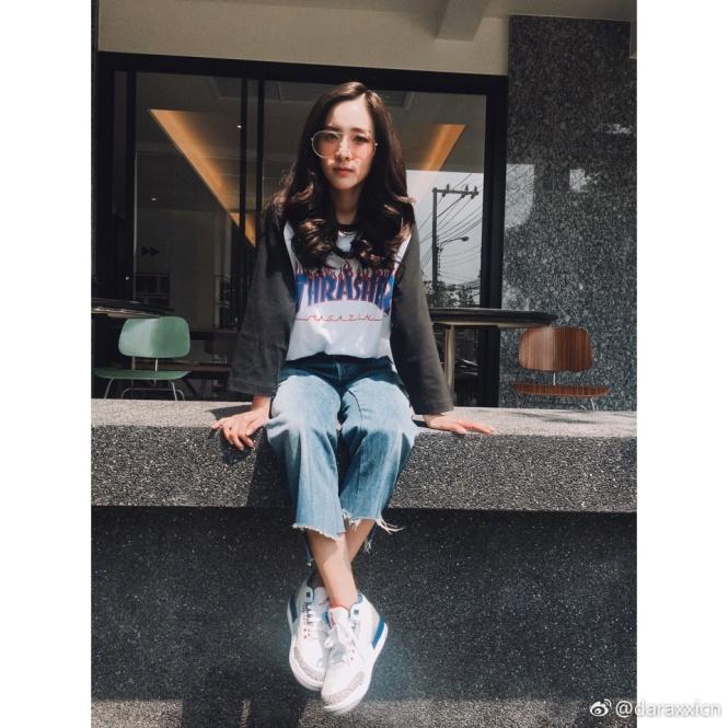 170303-weibo-1