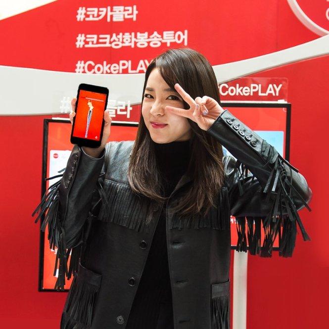 170325-2018 Pyeongchang-Challenge-19