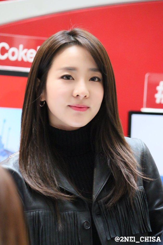 170325-2018 Pyeongchang-Challenge-23