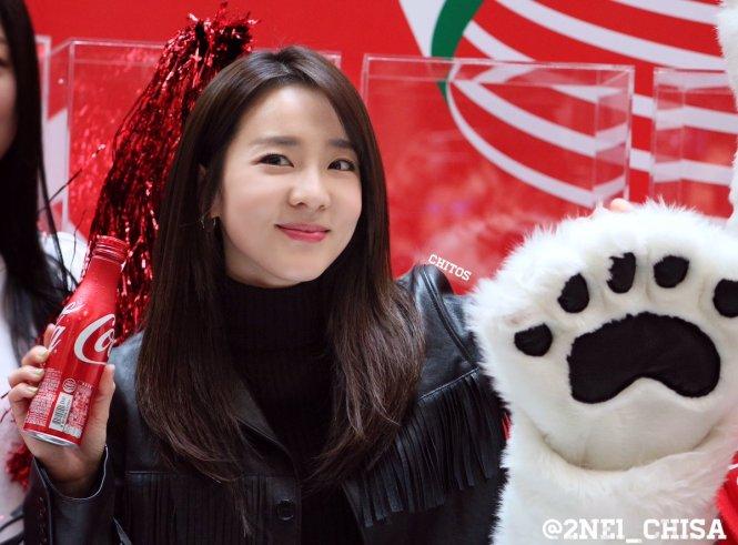 170325-2018 Pyeongchang-Challenge-24