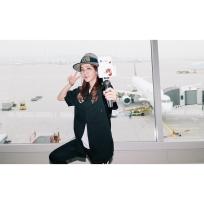 Dara-Instagram-1