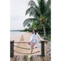 Dara-Instagram-12