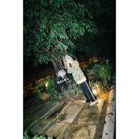 Dara-Instagram-16
