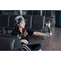Dara-Instagram-2