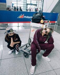 Dara-Instagram-22
