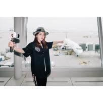Dara-Instagram-4