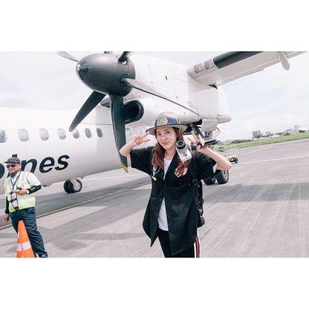 Dara-Instagram-7