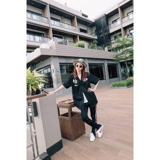 Dara-Instagram-8